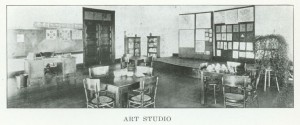 knuttihall_artstudio_catalog1918_19
