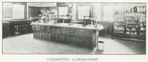 knuttihall_chem_lab_catalog1918_19
