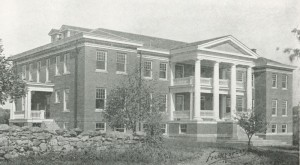 millerhall_catalog1917_18