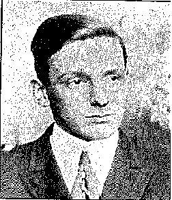 william clayton myers